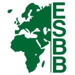 ESBB-Logo